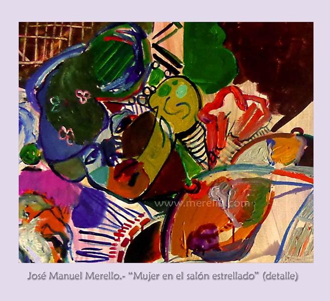 Zeitgenössische Kunst XXI. Moderne Malerei und Künstler des ...